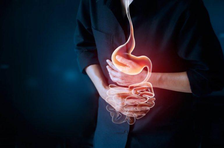 A Crohn betegségről általánosságban