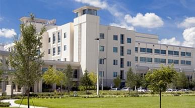 Gasztroenterológiai központok –                                     kapszula endoszkópos vizsgálat