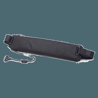 : Pillcam sensor belt – vizsgálat közbeni kapszula érzékelő öv